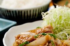 Img4022akakara_lunch_006