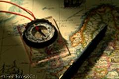MAP&COMPUS