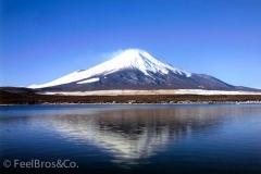 Mt.Fuji1_