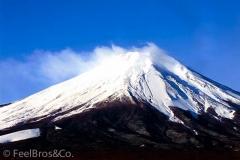 Mt.Fuji2_
