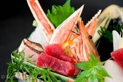 sashimi_img